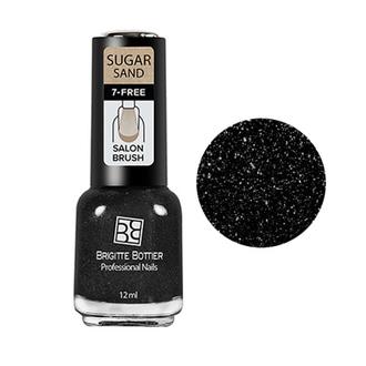 Brigitte Bottier, Лак для ногтей Sugar Sand №301