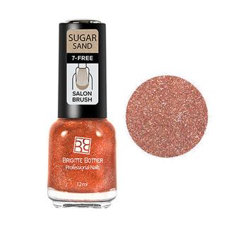 Brigitte Bottier, Лак для ногтей Sugar Sand №306