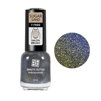 Brigitte Bottier, Лак для ногтей Sugar Sand №307