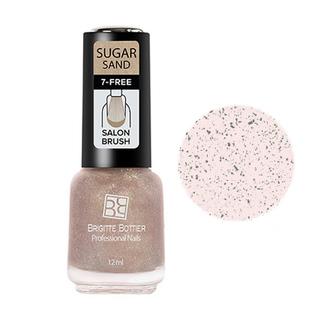 Brigitte Bottier, Лак для ногтей Sugar Sand №308