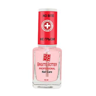 Brigitte Bottier, Средство для ногтей «Не грызи», 12 мл