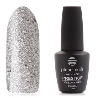 Planet Nails, Гель-лак Prestige №566