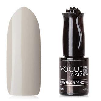 Vogue Nails, Гель-лак Шифон