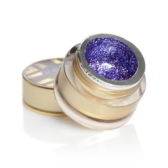 Rosi, Глиттер Diamond №006, фиолетовый