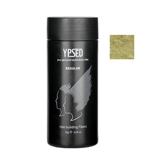 Ypsed, Камуфляж для волос Regular, Medium Blonde, 28 г
