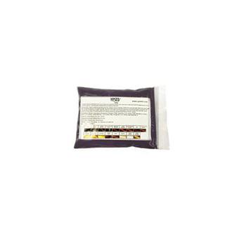 Ypsed, Камуфляж для волос Regular, Dark Chocolate Brown, refill, 25 г