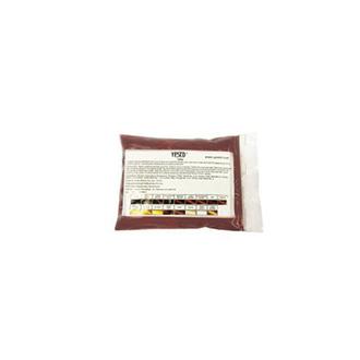 Ypsed, Камуфляж для волос Regular, Red, refill, 25 г