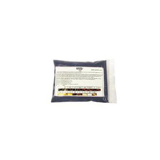 Ypsed, Камуфляж для волос Regular, Black, refill, 25 г