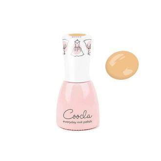 Coocla, Лак для ногтей №008, Foxy Lady
