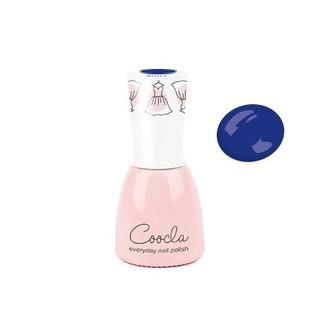Coocla, Лак для ногтей №018, Cool Guy