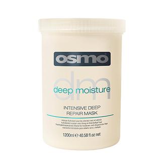 Osmo, Маска для волос Deep Moisture, 1200 мл