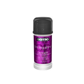 Osmo, Помадка для волос Blinding Shine Definer, 40 мл