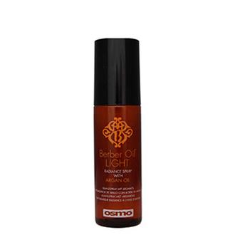 Osmo, Спрей для волос Berber Oil, 125 мл