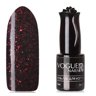 Vogue Nails, Гель-лак Место встречи
