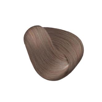 OLLIN, Крем-краска для волос Performance 9/31