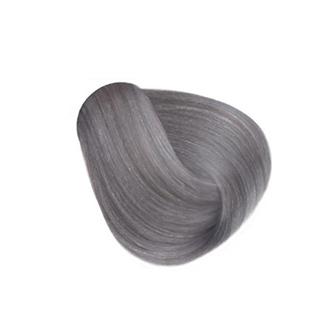 OLLIN, Крем-краска для волос Performance 9/8
