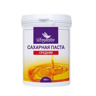 Dona Jerdona, Сахарная паста «Средняя», 350 г