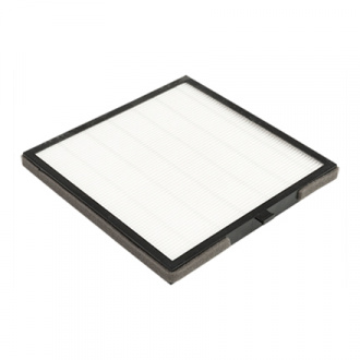 IRISK, Фильтр для пылесборника П139-01