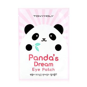 Tony Moly, Патч для области вокруг глаз Panda's Dream Eye Patch