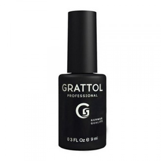 Grattol, Primer Acid-free Strong, 9 мл