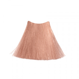 C:EHKO, Крем-краска для волос Color Explosion 9/85