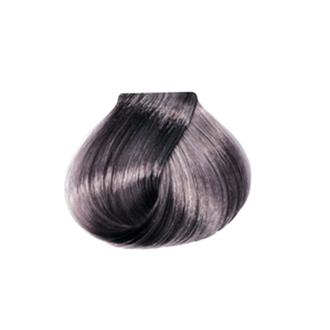 C:EHKO, Крем-краска для волос Color Explosion 00/2
