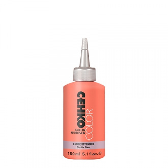 C:EHKO, Средство для удаления краски Farbentferner, 150 мл
