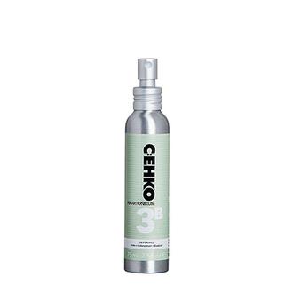 C:EHKO, Тонизирующее средство для волос и кожи головы, 75 мл