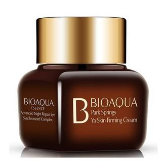 Bioaqua, Ночной крем для век Park Springs, 20 г