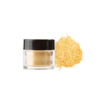 CND, Пигмент Additives Gilded Gleam