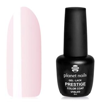 Planet Nails, Гель-лак Prestige №508, 8мл