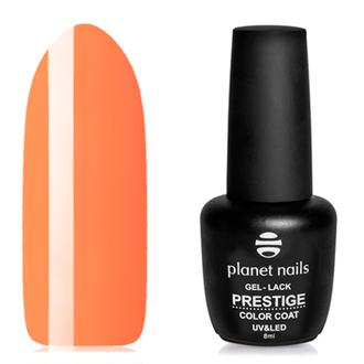 Planet Nails, Гель-лак Prestige №537, 8 мл