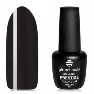 Planet Nails, Гель-лак Prestige №559, 8 мл