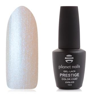 Planet Nails, Гель-лак Prestige №506