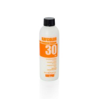 KAYPRO, Окислительная эмульсия Kay Color 30 Vol/9%, 150 мл