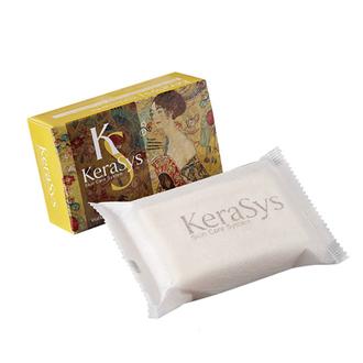 KeraSys, Мыло Vital Energy, 100 г