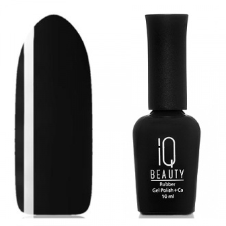 Гель-лак IQ Beauty №002