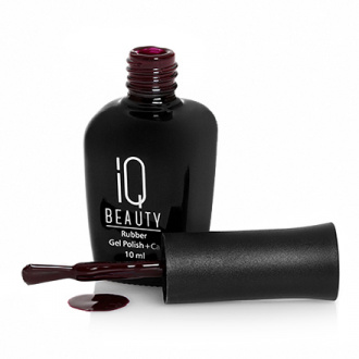 Гель-лак IQ Beauty №003
