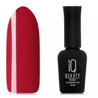 Гель-лак IQ Beauty №007