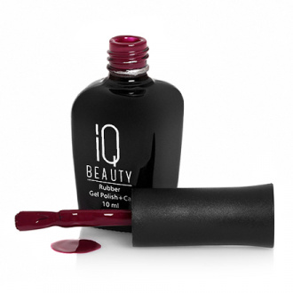 Гель-лак IQ Beauty №011