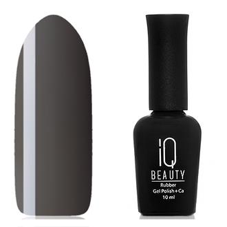Гель-лак IQ Beauty №032