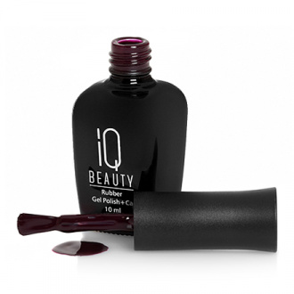 Гель-лак IQ Beauty №070