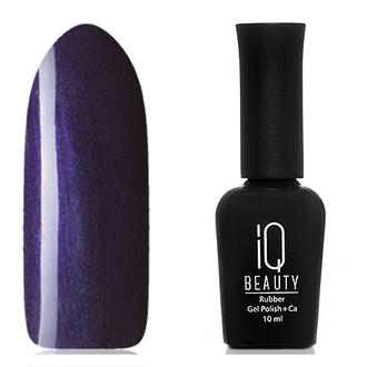 Гель-лак IQ Beauty №071