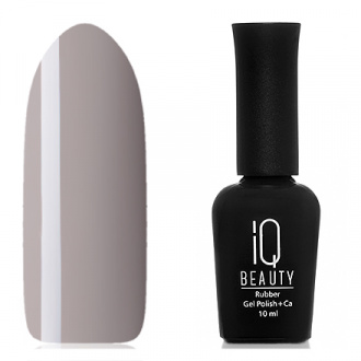 IQ Beauty, Гель-лак №077