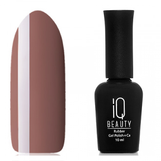 Гель-лак IQ Beauty №084