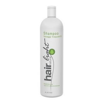 Hair Company, Шампунь универсальный Hair Natural Light, 1000 мл