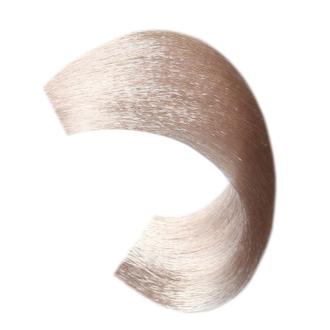 L'oreal Professionnel, Краска для волос Dia Light 10.22