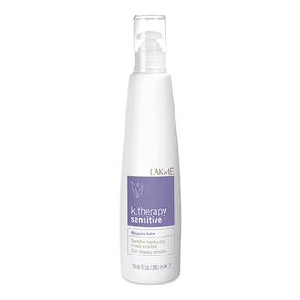 Lakme, Бальзам для волос Relaxing Sensitive Hair/Scalp, 300 мл