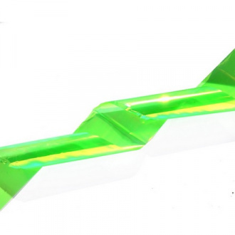 In'Garden, Битое стекло «Зеленая трава»