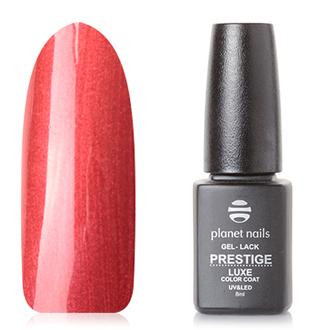 Planet Nails, Гель-лак Prestige Luxe №303